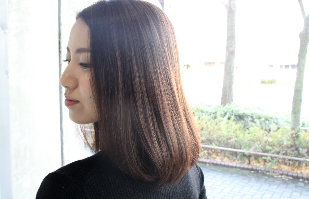 IMG_3548